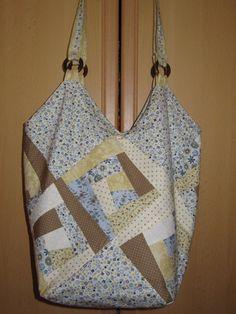 My Bags, Crop Tops, Women, Fashion, Moda, Fashion Styles, Fashion Illustrations, Fashion Models, Cropped Tops