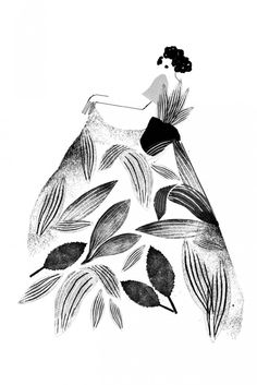 Delacourt:La pimpinella:salani1