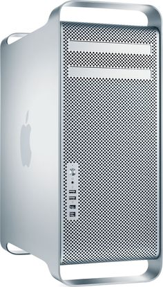 Currently have a Mac Pro. Mac #6