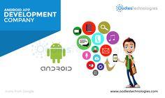 Custom Calendar, Web Application, Web Development, Android Apps, Learning, Blog, Personalised Calendar, Blogging, Study