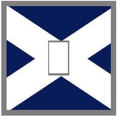 scotland flag light switch sticker 082 wrapp it up http://www.amazon.co.uk/dp/B0073J9GX8/ref=cm_sw_r_pi_dp_zPi5vb1TFM2B3