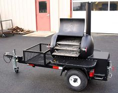 design plans for homemade smoker grills | grill homemade smoker grill plans barbequing is one of the most ...