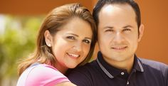 Happy Couple after relationship counselling in Bondi Junction, NSW ,Australia