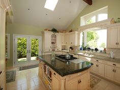 Kitchen Window Pictures: The Best Options, Styles & Ideas : Page 73 : Rooms : Home & Garden Television