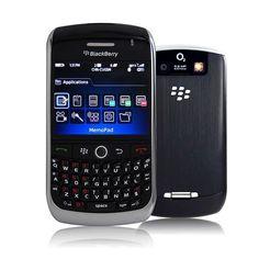 BLACKBERRY TORCH 8900 - - (UNLOCKED) Mobile smartphone -  #BlackBerry #Bar