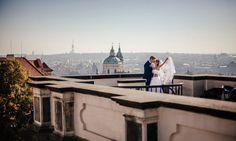Fotografia Ślubna Wrocław Louvre, Wedding Photography, Building, Travel, Blog, Style, Swag, Viajes, Buildings