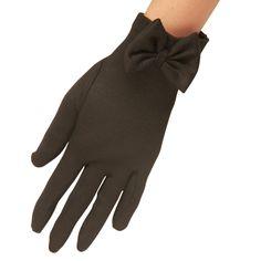 Cornelia James Beatrice - Merino Wool Glove $106.00