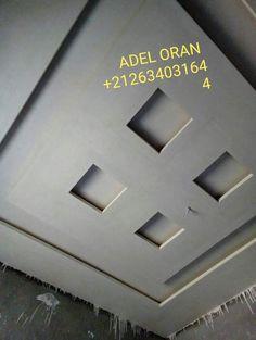 Ceiling Ideas, Ceilings, Chevrolet Logo, Logos, Attic Ideas, Logo