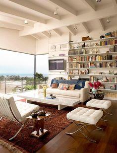 Como elegir el tapizado para nuestro sofá