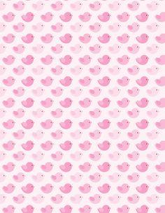 pajaritos en rosa.jpg (2550×3300)