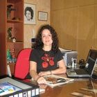 Erika Lalama - Buscar con Google