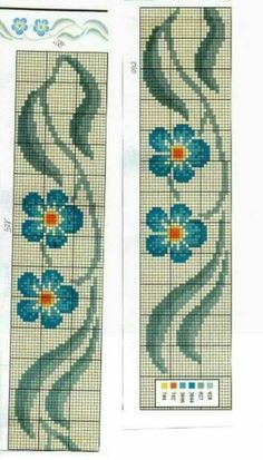 Cross Stitch Rose, Kids Rugs, Home Decor, Dots, Needlepoint, Decoration Home, Kid Friendly Rugs, Room Decor, Home Interior Design