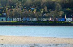 Courtmacsherry, Co. Cork