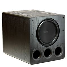 "SVS PB13-Ultra - 1000 Watt DSP Controlled, 13.5"" Ported Subwoofer With Variable Tuning"