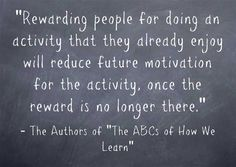 """The authors of """"The ABCs Of How We Learn: 26 Scientifically Proven Approaches, How They Work, And When To Use Them,"""" agreed to answer a few questions about their book."""