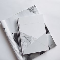 Acompanha os nossos #instastories e dá-nos a tua opinião. Queremos conhecer-te melhor! ☺❣️ #agenda #planner #plannerlover #planneraddict #plans #planos #schedule #myyplanner #myplanner #marble #minimalist #book #office #onthetable #white #business #businesswoman #woman #daybyday #womaninbusiness #organization Agenda Planner, Insta Story, Container, Cards Against Humanity, Instagram, Simple, Photography, Getting To Know, Day Planners