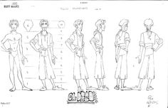 Tulio production notes The Road to El Dorado
