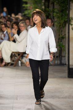 Hermès Spring/Summer 2016 46