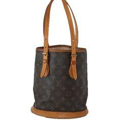 Pre-owned - Black Leather Handbag Louis Vuitton usUDxJDpO