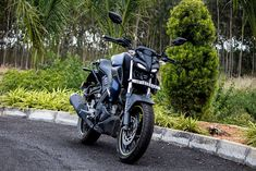 Yamaha's upcoming Motorcycles' and Scooters' Price to increase by Mt Bike, Bike Pic, Scooter Price, Mt 15, Hero Motocorp, Street Fighter Motorcycle, Duke Bike, Racing Stickers, Matt And Blue