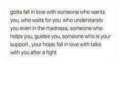 https://quotesstory.com/love-quotes/love-quotes-photo-862/ #LoveQuotes