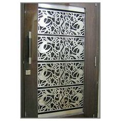 18 Best Safety Door Images Entry Doors Entrance Doors Front Doors