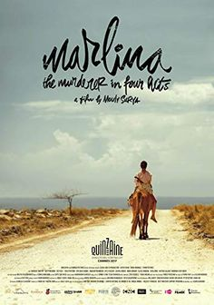 Watch Marlina the Murderer in Four Acts DVD and Movie Online Streaming Hd Streaming, Streaming Movies, Top Movies, Movies And Tv Shows, Movies Free, Sergio Leone, Cannes 2017, Movie Info, Finding Peace