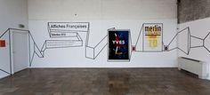 http://readingforms.com/post/22259806512/affiches-françaises-2010-edito-france