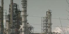 บริษัทเทคโนโลยีหาวิธีผลิต 'กระเเสไฟฟ้าจากความร้อน' ที่ปล่อยออกมาจากโรงงานอุตสาหกรรม
