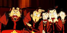 One of my favorite moments from Avatar the Last Air Bender! Korra Avatar, Team Avatar, Iroh, Fire Nation, Zuko, Legend Of Korra, Avatar The Last Airbender, Air Bender, Fangirl