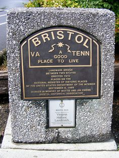 63 Best Bristol Tennessee Virginia My Hometown images