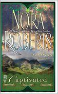 Love Nora Roberts !