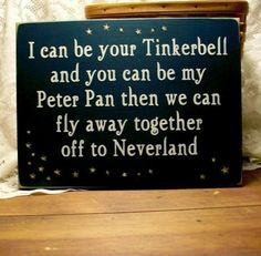 cute saying! love it!! :) purrfect for our cats Tinkerbell ans Peter Pan