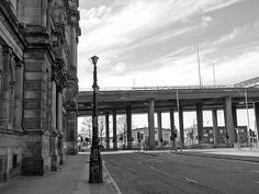 Tradeston, Glasgow