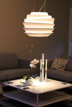 foscarini on pinterest pendant lamps lamps and ph. Black Bedroom Furniture Sets. Home Design Ideas