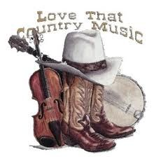 Country and western Images - Google Search