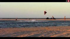 Filmed by France equipe Kitesop.fr at Brasil spots: Sao Miguel do Gostoso (Praïa de Maracajau), Uruau, Barra Nova and Ilha do  Guajiru.    Supported by BEST Kiteboarding, KITESOP.FR    Ride With Us!