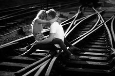 {COUPLES} 80 pictures and poses