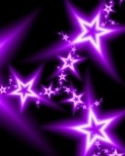 1000+ images about Stars on Pinterest | Star wallpaper, We ...