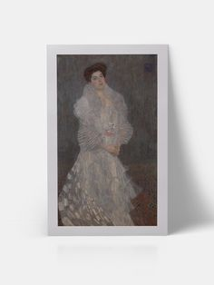 THE NATIONAL GALLERY , Portrait of Hermine Gallia  #shopigo #shopigono17 #ss16 #conceptstore #onlinestore #onlineshopping #buyonline #onlineconceptstore #home #thenationalgallery #PortraitOfHermineGallia