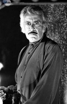 El maleficio (1983) #Televisa