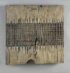 Sub-Art — colin-vian:   George Peterson