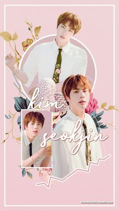 Read ♤♡Exploration & Bonds♢♧ from the story HER / Yandere!BTS x Reader by Candysugarush (Candy) with reads. jungkook, suga, j-hope. Seokjin, Namjoon, Bts Taehyung, Hoseok, Jimin, Bts Bangtan Boy, Bts Jin, Bts Young Forever, Aesthetic Themes