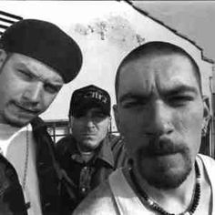 Find Everlast bio, music, credits, awards, & streaming links on AllMusic - Former House of Pain member who later cut solo… Music Radio, My Music, Rap City, Hip Hop Classics, Rap Video, Tumblr Couples, Best Hip Hop, Irish American, Hip Hop Artists