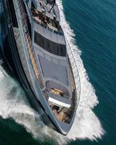 Yacht Design, Yacht Boat, Yacht Club, Yacht Wedding, Private Yacht, Sail Away, Super Yachts, Jet Ski, Luxury Yachts