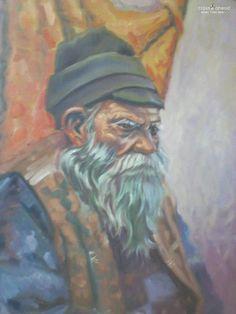 Arvind Kumar Thakur