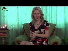 Tainele Feminitatii - Episodul 1 - YouTube