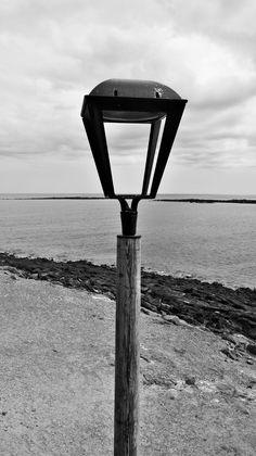 https://flic.kr/p/LCb97P   Lamp       Lamp