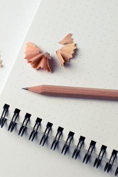 Free stock photo of notebook, pencil, notes, sketch
