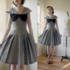Resultado de imagem para vintage outfit